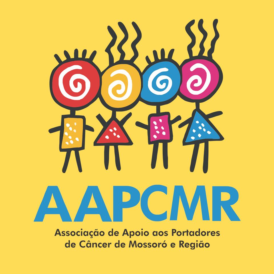 Resultado de imagem para AAPCMR