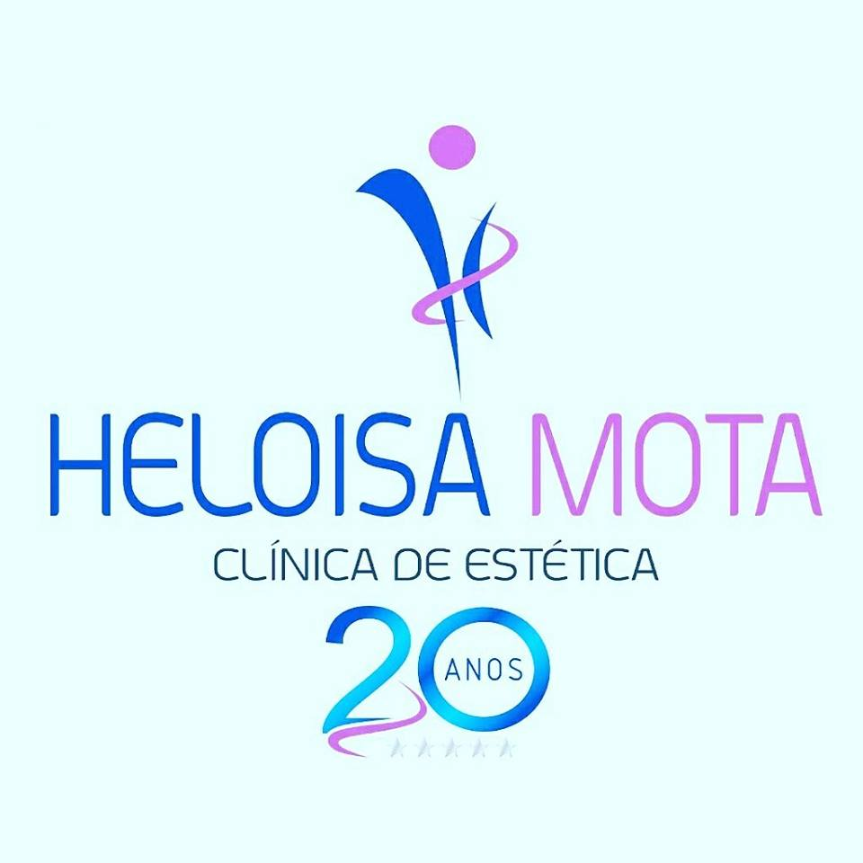 Clínica Heloísa Mota – 20 anos