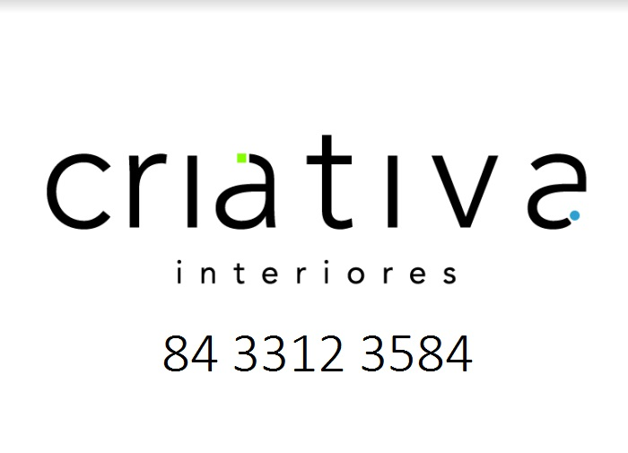 Criativa Interiores