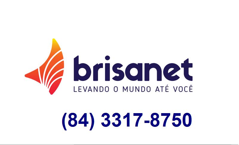 Brisanet Mossoró