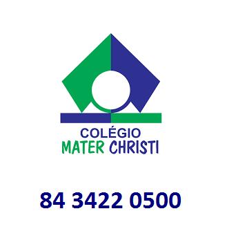 Mater Christi Mossoró