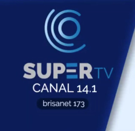 SUPER TV HD MOSSORO